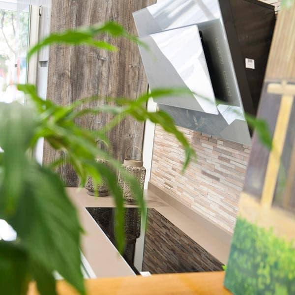 Encantador Cocina De Diseño Galería De Cheshire Ct Cresta - Ideas ...